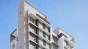 2 BHK Flats in Dahisar East Mumbai in Sanskruti Splendour