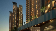2 & 3 bhk flats for sale in Borivali West