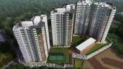 2 bhk flats in Borivali West