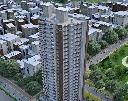 1Rk & 1 BHK Flats in Bhandup West Mumbai in Anushka Arya Greens