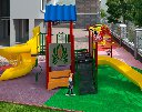 1 BHK flats for sale in Bhandup