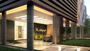 2 & 3 bhk flats for sale in Wadala East