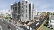 2 bhk flats in Kurla East