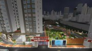 1 bhk apartments in Kurla East