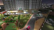 2 bhk flats for sale in Kurla East