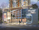 2 BHK flats for sale in Bhandup