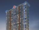 1 & 2 BHK Flats in Bhandup West Mumbai in Gharkul Height