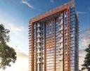 2 & 3 BHK Flats in Asha Nagar Mulund Mumbai in Marigold Miraaya