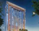 2 & 3 Bhk apartments in Asha Nagar Mulund