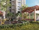 2 & 3 bhk flats for sale in Mulund