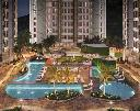 Residential project in Mulund