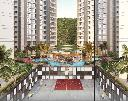 upcoming residential projects in Mulund