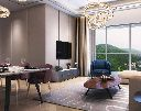 3 bhk flats for sale in Mulund