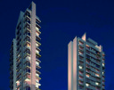 1 & 2 Bhk apartments in Bhandup
