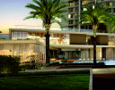 upcoming residential projects in Kanjurmarg