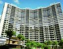 1, 2 & 3 BHK Flats in Kanjurmarg East Mumbai in Arkade Earth