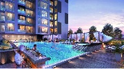 upcoming residential projects in Worli