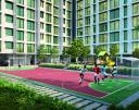 1 & 2 bhk flats in Prabhadevi Dadar