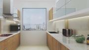2 Bhk apartments in Prabhadevi Dadar