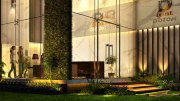 4 Bhk flats for sale in Dadar