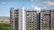 Book 1, 2 & 3 BHK Flats for Sale Near Chandivali Powai Railway Station