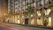 1 Bhk apartments in Chandivali Powai