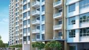 2 & 3 BHK Flats in Chandivali Powai Mumbai in Nahar Olivia