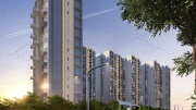 2 bhk flats in Chandivali Powai