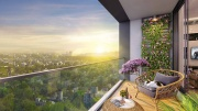 3 & 4 Bhk flats for sale in Chembur