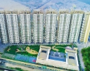 1 & 2bhk Apartmet in Airoli