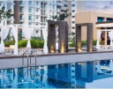 1.5 & 2bhk Apartmet in Airoli