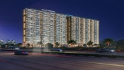 1 & 2 bhk flats for sale in panvel, navi mumbai