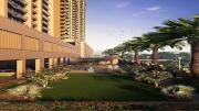 Big Apartment in panvel, navi Mumbai