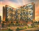 3bhk flats for sale in New Panvel East , Navi Mumbai