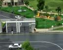 1bhk Affordable homes in Adai panvel