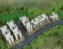 2bhk flats sale with modern amenities at Adai panvel