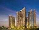 2 bhk flat for sale in panvel navi mumbai Arihant Aspire