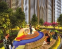 upcoming residential projects in palaspe panvel