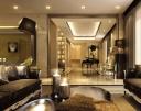 Luxurious 2 bhk flat in panvel navi mumbai