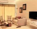 1rk & 1bhk Apartmet in Ulwe, Navi Mumbai