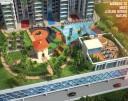 Affordable flats in Ghansoli, Navi Mumbai