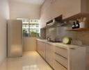 2 bhk property at kamothe, Navi Mumbai