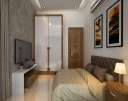 Apartment for sale in kamothe, Navi Mumbai