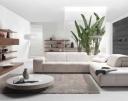 Luxurious  Studio flats in Colours Paradies