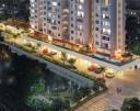 1bhk Affordable homes in Airoli, Navi Mumbai