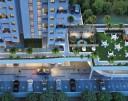 1 bhk apartments in navi Mumbai