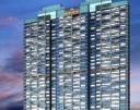2, 3 & 4bhk apartments in Kharghar, Navi Mumbai