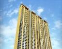 Affordable homes in Ghansoli, Navi Mumbai