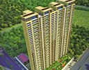 3bhk flats for sale in Ghansoli, Navi Mumbai
