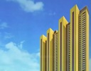 4bhk flats for sale in Ghansoli